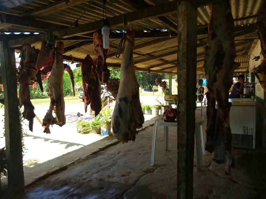 Brasil - Rota das Fronteiras  / Uma Saga pela Amazônia - Página 3 2J6QjEozD8pt_De0dxwZn0qR_4u2GoVCgbAIcYAjtwjd=w890-h667-no