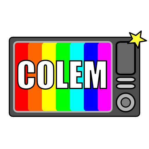 ColEm Deluxe - Coleco Emulator game for Android