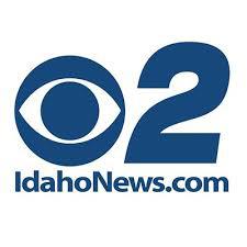 KBOI CBS 2 Boise, Idaho