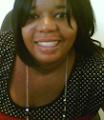 Ms. Kalsie Lockhart