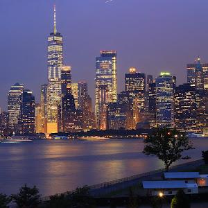 Governor's island - NYC pic.jpg