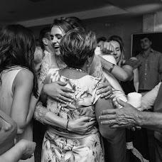Wedding photographer Yuliya Kokova (kokova). Photo of 08.09.2016