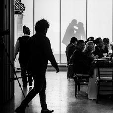 Wedding photographer Ramón Guerrero (ramonguerrero). Photo of 05.12.2017