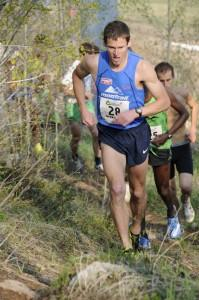 Teva Mtn Games 10k Spring Runoff