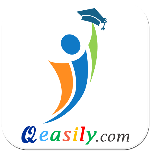 Qeasily My School's Smart Learning App Android APK Download Free By Brixellent