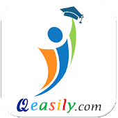 Qeasily- NCERT CBSE & SSC Best SmartLearning App