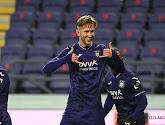 🎥 Débuts réussis pour Michel Vlap en Bundesliga face au Bayern de Munich !