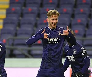 Nederlandse interesse voor Michel Vlap groeit