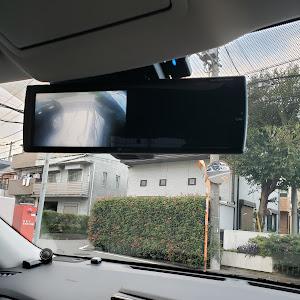 エクストレイル HNT32 のカスタム事例画像 photo_studio_shimoさんの2019年10月27日19:13の投稿