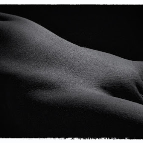 ****** by Albert Smirnov - Nudes & Boudoir Artistic Nude ( nu, nude, smirnov, art, albert, women )
