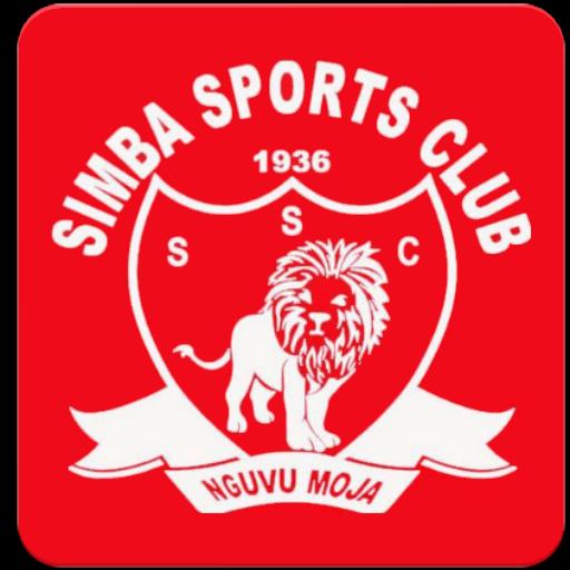 Simba SC Live - Simba Habari