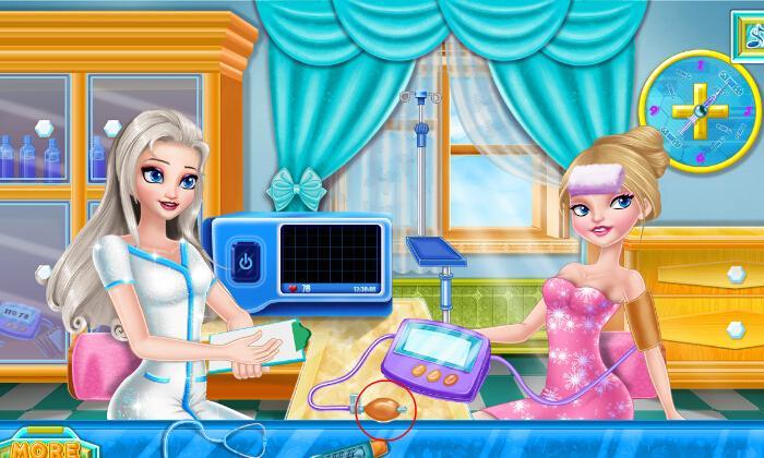 Learn-Injection-Angela-Nurse 28