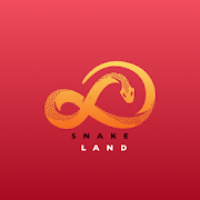 Snake LANd Multiplayer