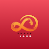 Snake LANd Multiplayer APK Icon