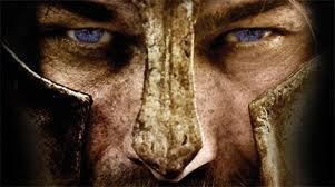 έννοια πατριώτης, Έλληνας πολεμιστής,meaning patriot, greek warrior.