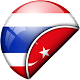 Thai-Turkish Translator Download on Windows