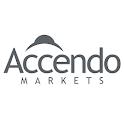 Accendo Trader icon