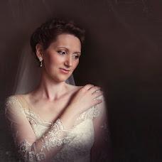 Wedding photographer Aleksandr Shemyatenkov (FFokys). Photo of 02.08.2016