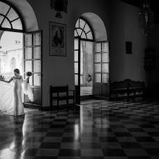 Fotógrafo de bodas Emanuelle Di dio (emanuellephotos). Foto del 28.05.2019