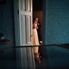 Wedding photographer Lev Kulkov (Levkues). Photo of 26.01.2018