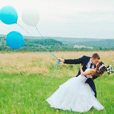 Wedding photographer Denis Kim (desphoto). Photo of 13.06.2016