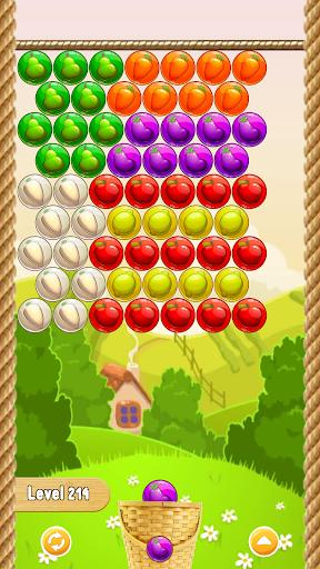 Farm Bubble  screenshots 5