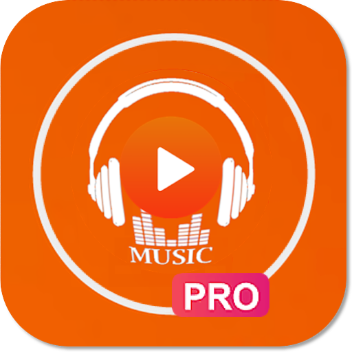 Best Music Player Pro - Mp3 Player Pro for Android - Apps on Google Play