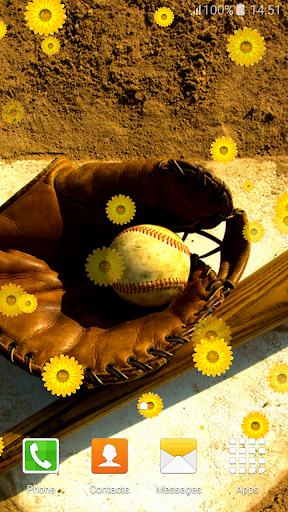 Download Baseball Live Wallpapers Google Play Softwares