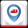 Ambuler - Call Ambulance icon