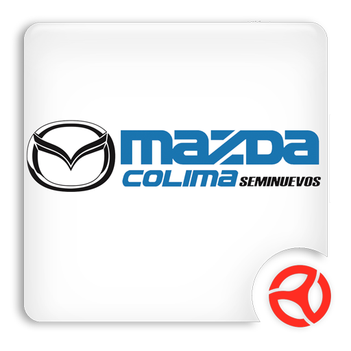Mazda Colima 遊戲 App LOGO-硬是要APP