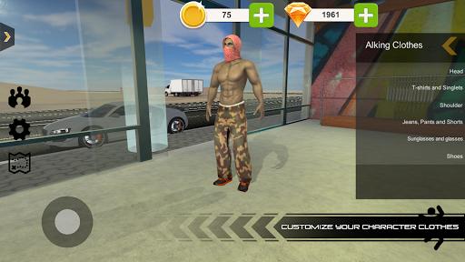 Drift Online 3.1 screenshots 4