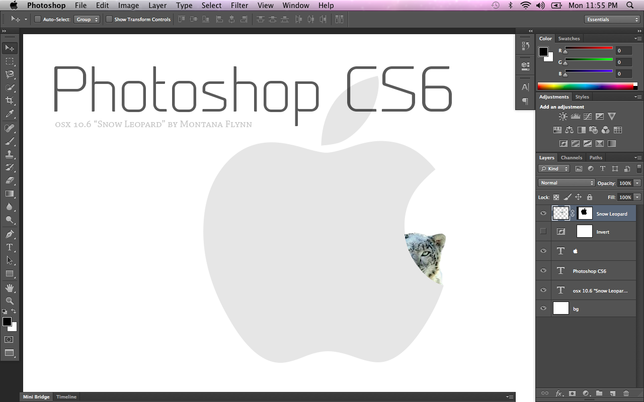 crack para photoshop cs6 extended 64 bits