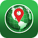 Download Loygo Gps App For PC Windows and Mac