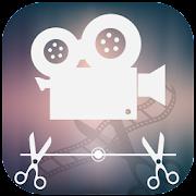 Easy Video Cutter : Trim Video