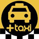 +TAXI Socio icon