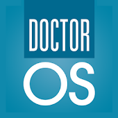 Doctor Os+
