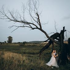 Wedding photographer Aleksandr Osadchiy (Osadchyiphoto). Photo of 01.10.2018