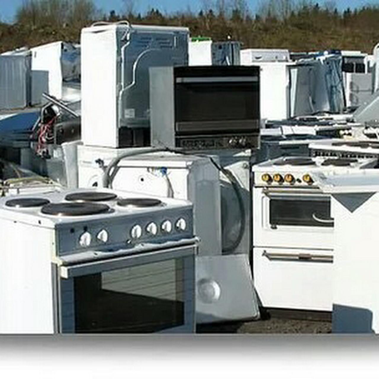 Pinellas County Free Scrap Metal Removal - 100% Free Scrap
