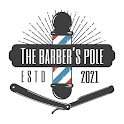 The Barber's Pole icon