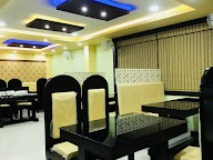 Store Images 1 of Rolex Food Palace Restaurant