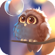Forest Owl Live Wallpaper for PC-Windows 7,8,10 and Mac