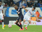 Drama in Frankrijk? 'Marseille én twee andere traditieclubs staan op de rand van het bankroet'