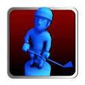 Table Hockey HD icon