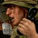 Radio Commander - Androidアプリ