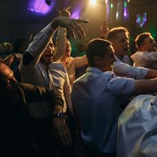 Свадебный фотограф Нина Петько (NinaPetko). Фотография от 15.11.2017