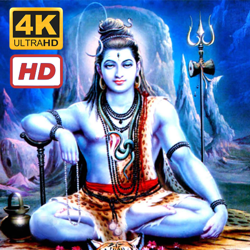 Lord Shiva Wallpapers Hd 4k App Apk Free Download For Androidpc