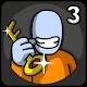 One Level 3: Stickman Jailbreak Download for PC Windows 10/8/7