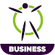 Download INTERFIT Business App For PC Windows and Mac