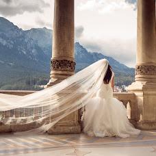 Wedding photographer Sorin Murar (SorinMurar). Photo of 19.09.2018