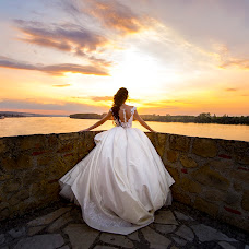 Wedding photographer Nenad Ivic (civi). Photo of 09.07.2018